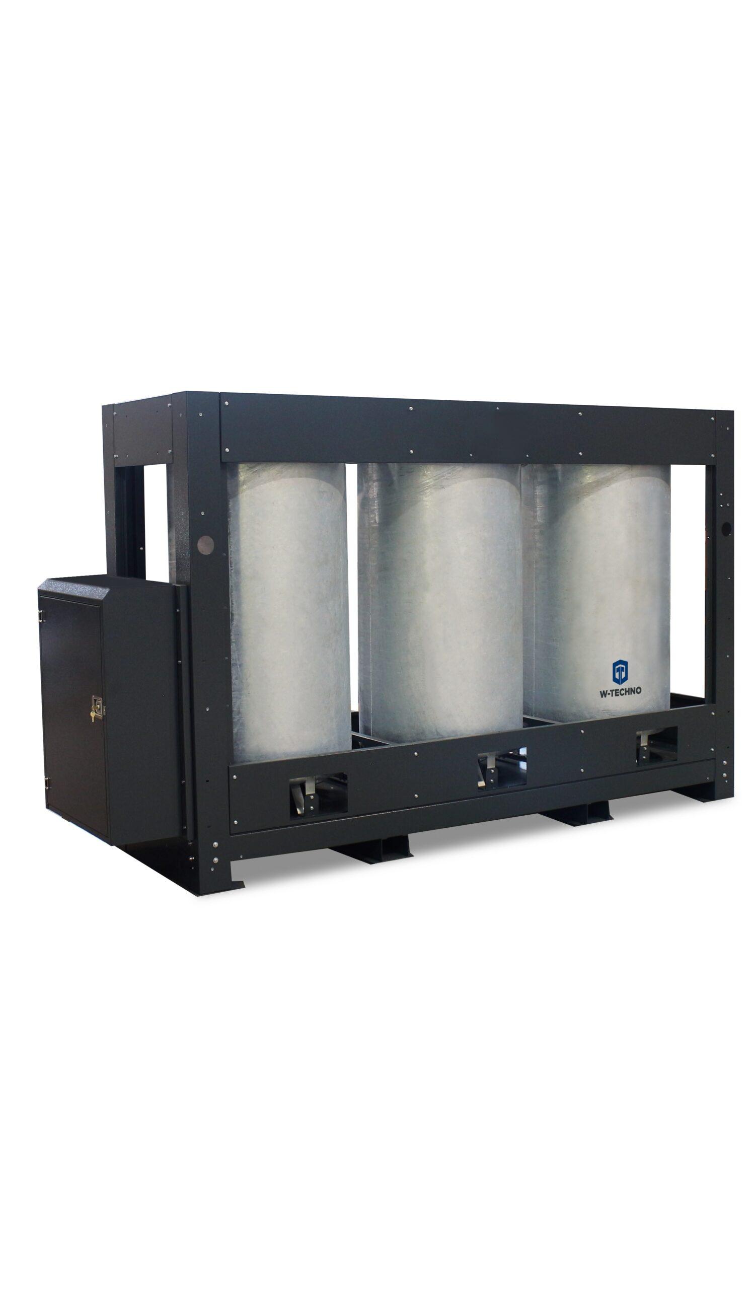 X-30-Waterrecyclingsinstallatie-mobiele-waterreinigingsinstallatie